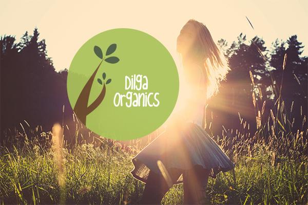 sunshine-dilga-organics