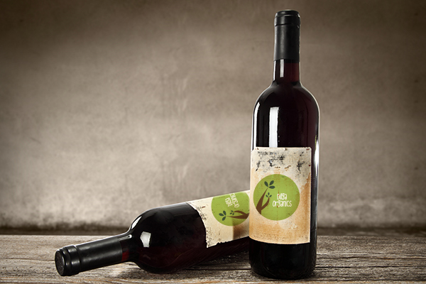 wine-bottle-dilga-organics