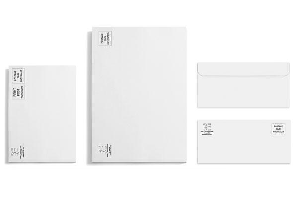 content-image-be-media-envelopes