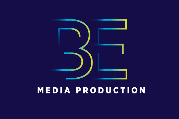 content-image-be-media-logo