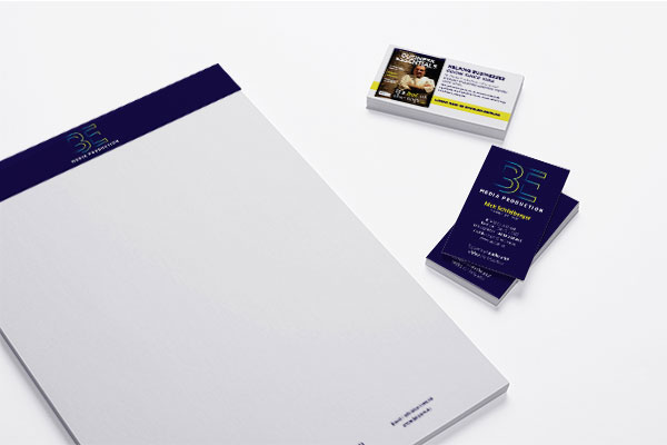 content-image-be-media-stationery