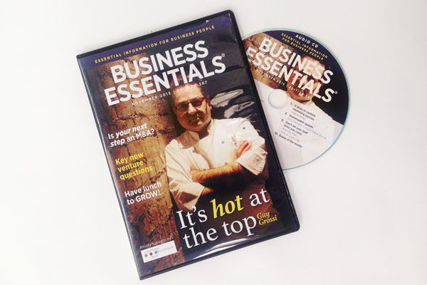 content-image-business-essentials-cover-design