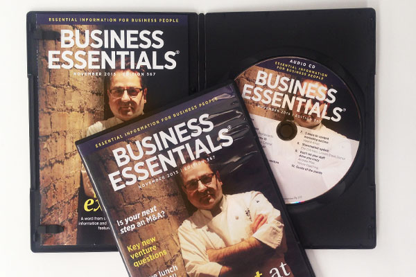 content-image-business-essentials-guy-grossi