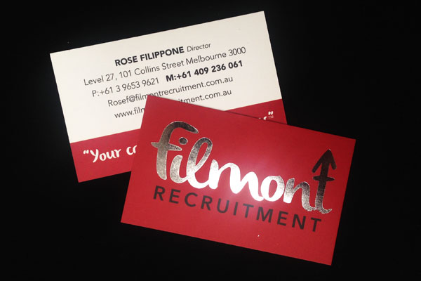 content-image-filmont-business-cards