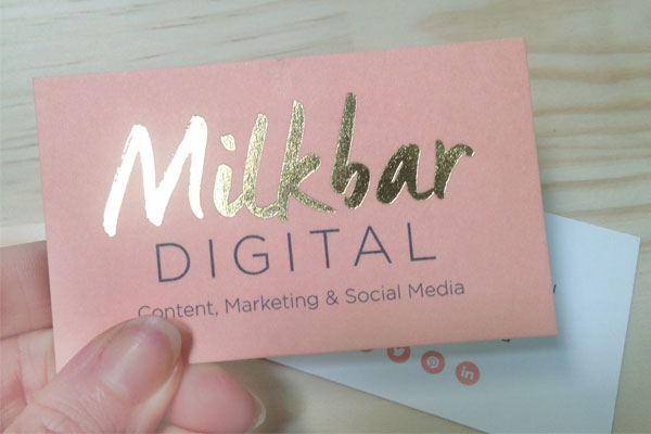 content-image-milkbar-digital-business-cards