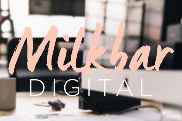content-image-milkbar-digital-logo