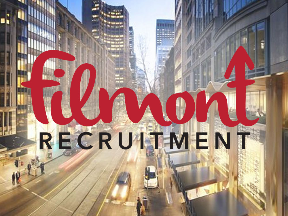 feature-image-filmont-recruitment
