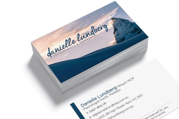 content-image-danielle-lundberg-business-cards