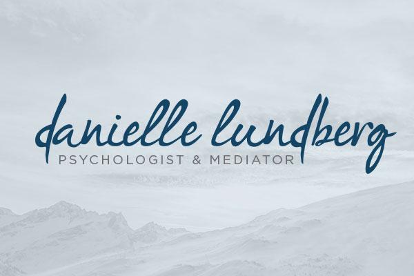 content-image-danielle-lundberg-logo-design