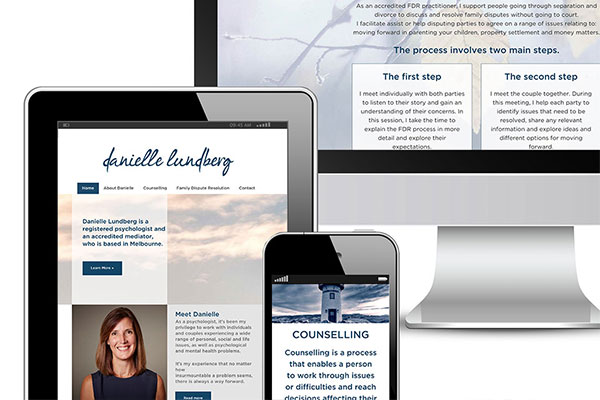 content-image-danielle-lundberg-responsive