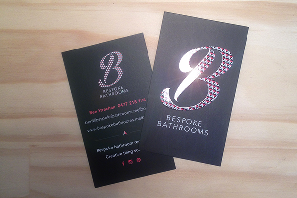 bespoke-bathrooms-spot-uv-business-cards
