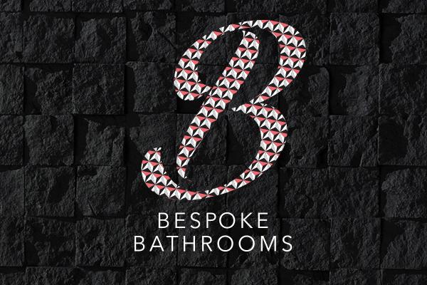 black-logo-design