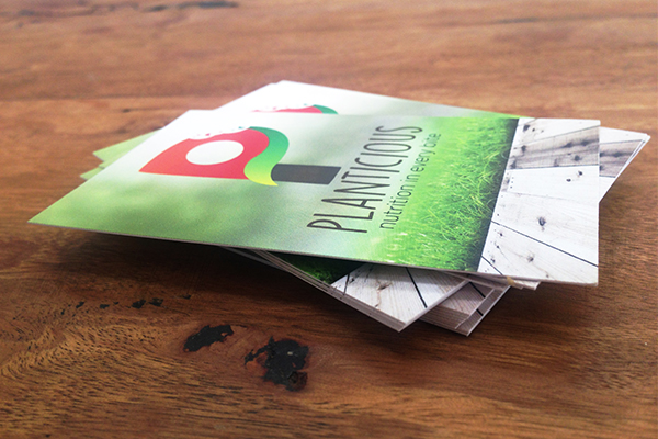 content-image-planticious-card-design