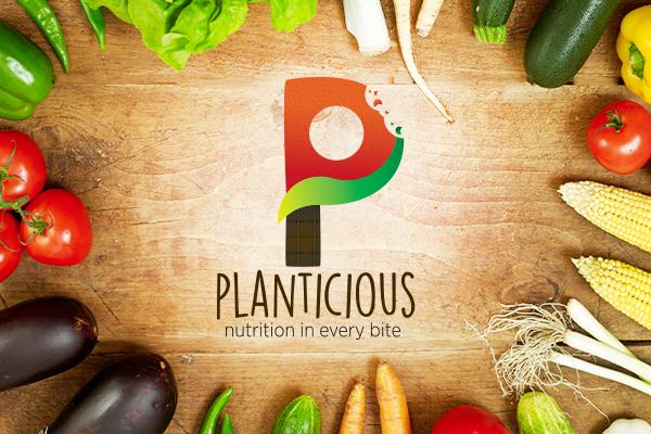 content-image-planticious-logo