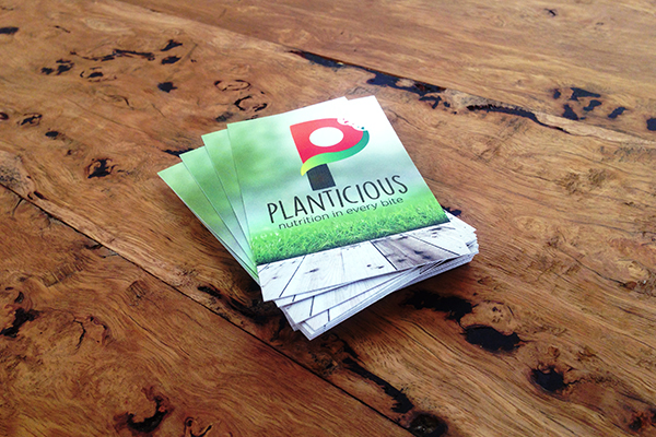 content-image-planticious-vegan-business-cards