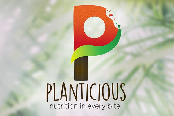 content-image-planticious-vegan