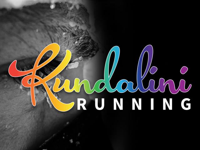 Kundalini Running