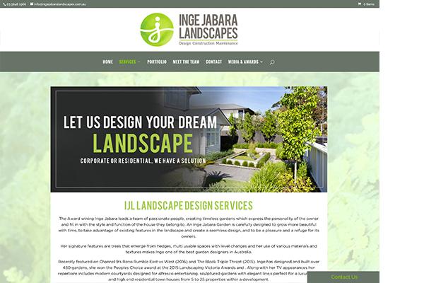 landscpae-design-serives-page-design