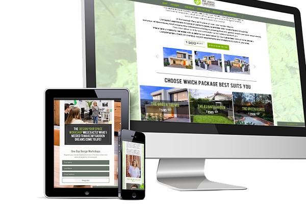 responsive -website-design