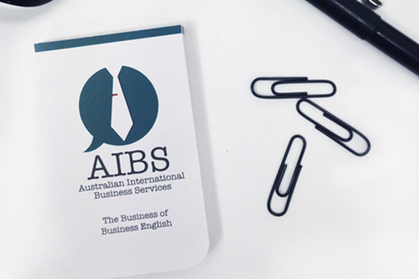 aibs-business-cards2