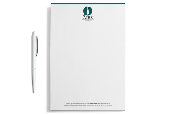 aibs-letterhead