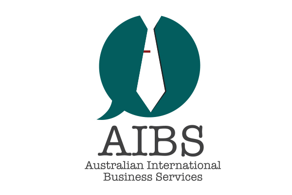 aibs-logo-design