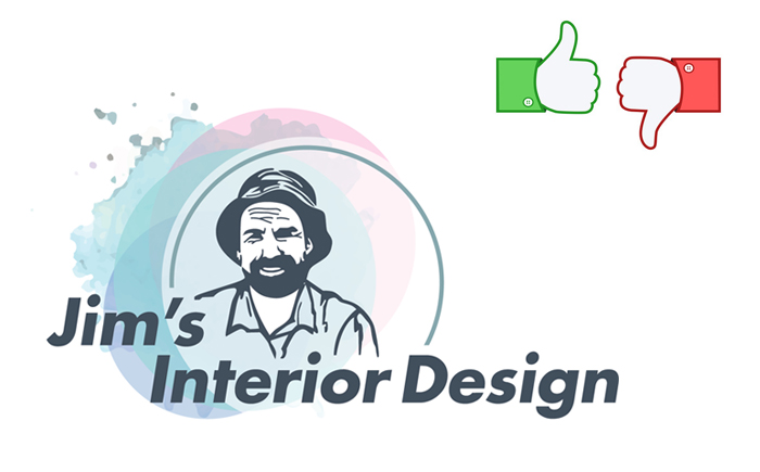 jims-interior-design-logo