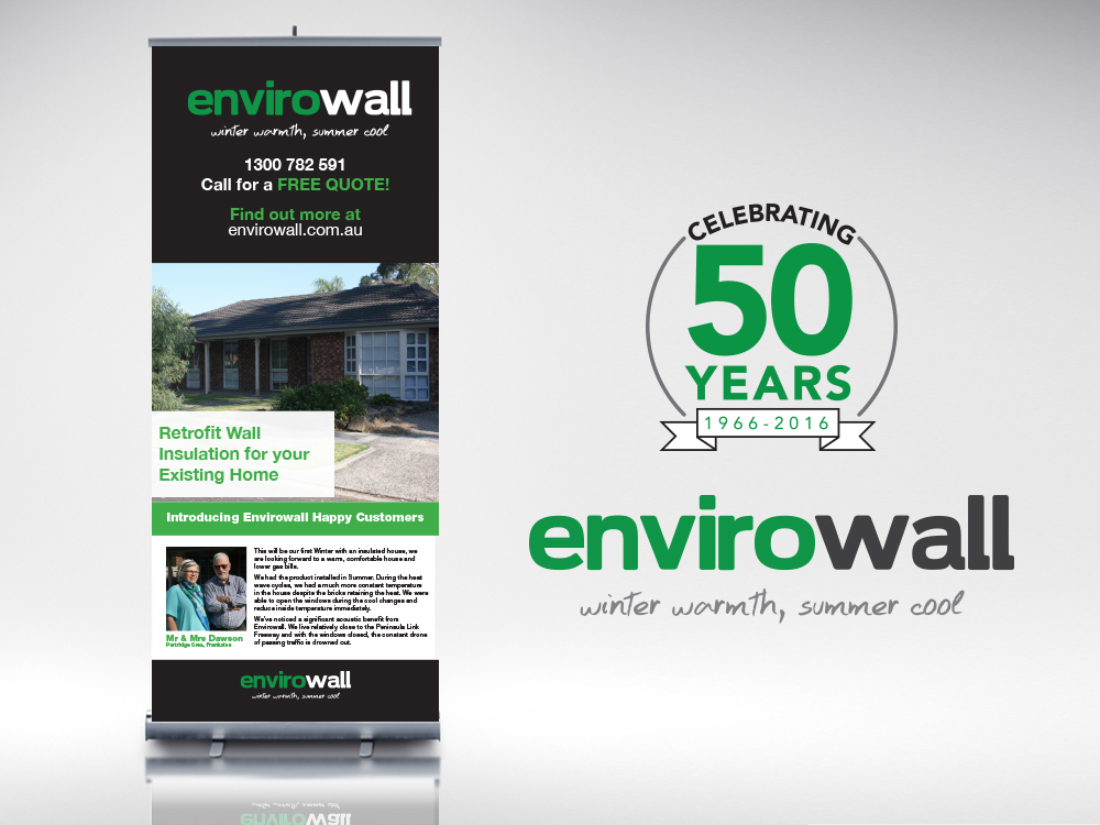 feature-image-envirowall