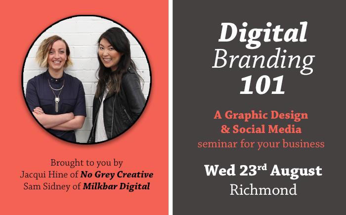 digital-branding-101-2017