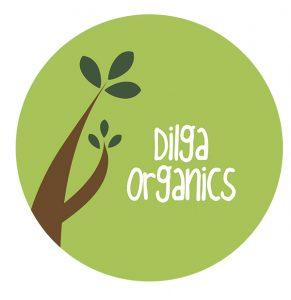 dilga organics