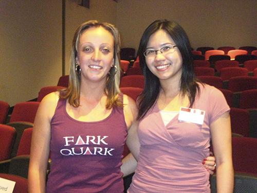 fark quark