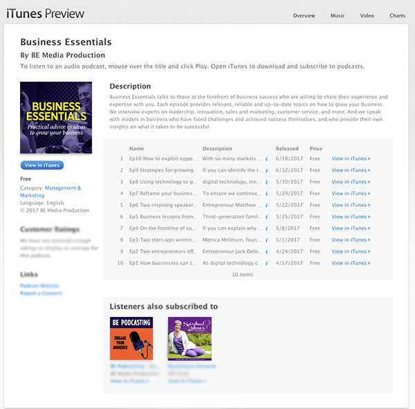 i-tunes-preview