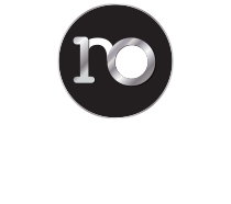 No Grey Creative
