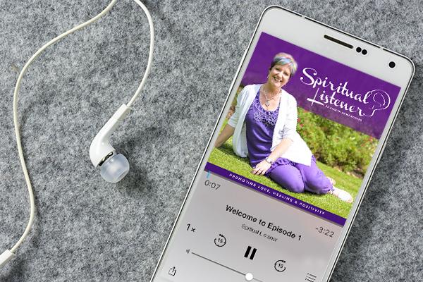 podcast-insitu