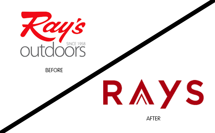 rays-outdoors-rebrand-logo