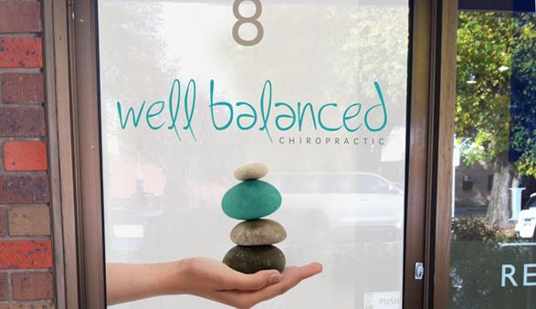590well balanced_0001_Layer 48