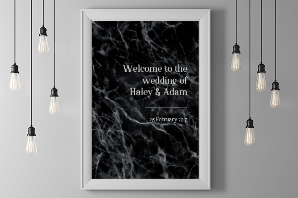 content-image-haley-adam-welcome-sign