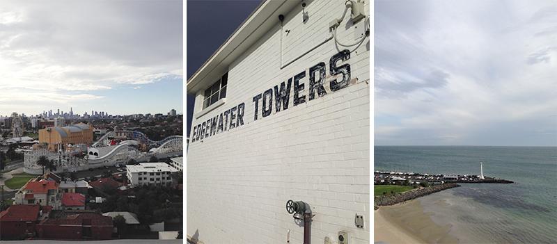 edgewater towers 2
