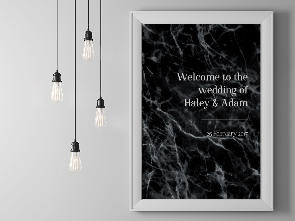 feature-image-haley-adam