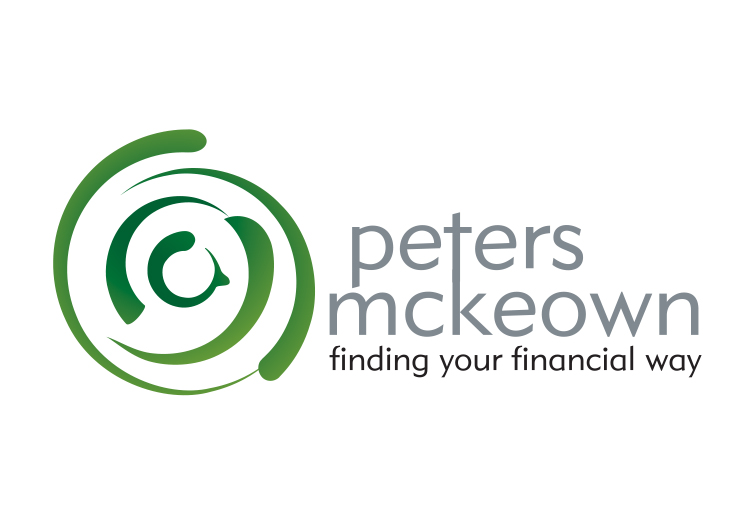 peters mac logo
