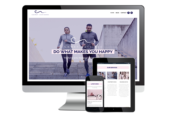 comet-advisers-responsive-website