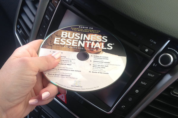 content-image-business-essentials-cd-player
