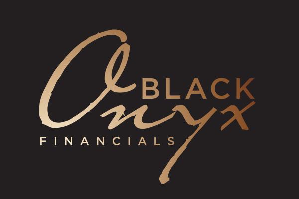 content-image-logo-black