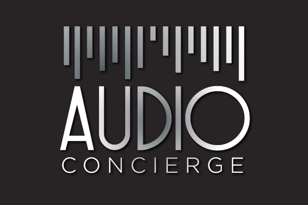 audio-concierge-logo-show