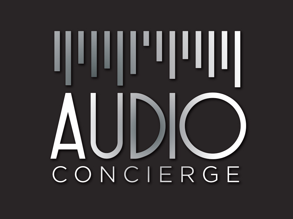 feature-image-audio-concierge