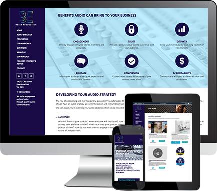 responsivebe-media-website-