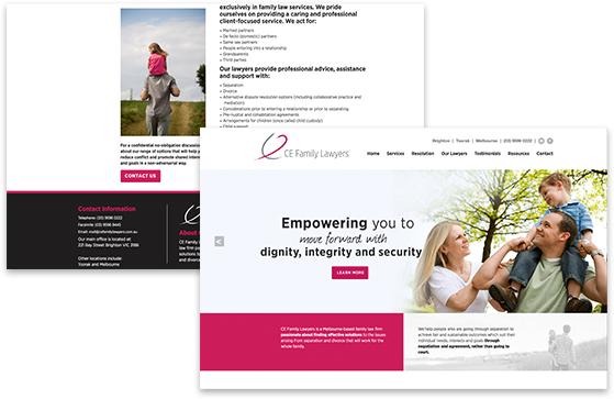 screens-ce-website