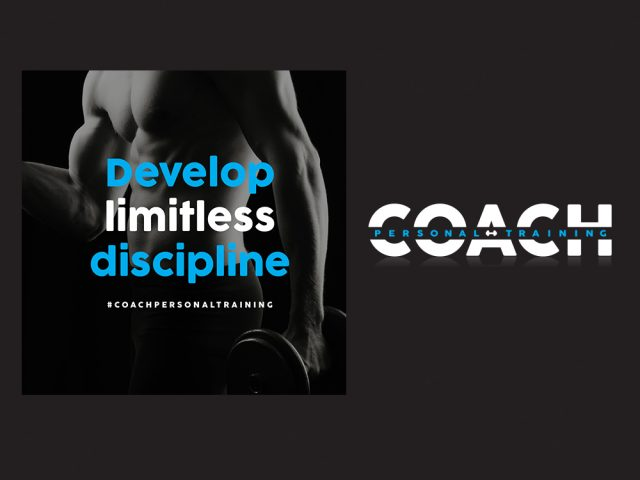 Coach Personal Training