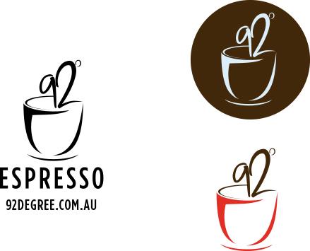 coffee cart design