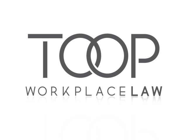 Toop Workplace Law
